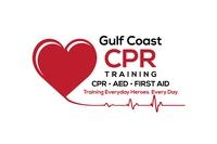 Gulf Coast CPR Training