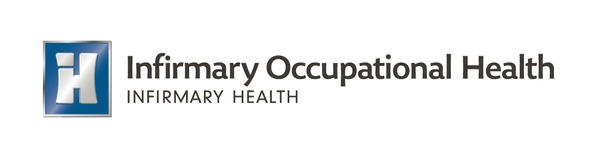 Infirmary Occupational Health, LLC
