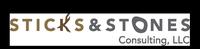 Sticks & Stones Consulting