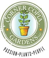 Corner Copia Gardens, LLC