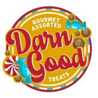 Darn Good Gourmet Treats