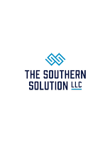 The Southern Solution, LLC