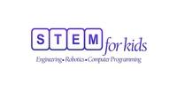 STEM For Kids Mobile Bay