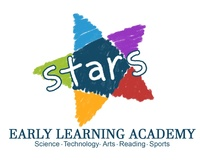 STARS Early Learning Academy