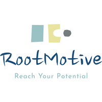 Root Motive Corporate Training and Team Building