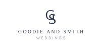 Goodie and Smith Weddings