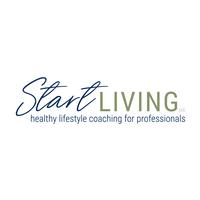 Start Living LLC