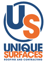 Unique Surfaces Roofing and Contracting