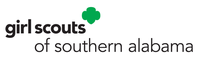 Girl Scouts of Southern Alabama, Inc.