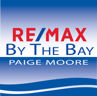 RE/MAX By The Bay - Paige Moore