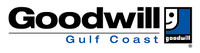 Goodwill Gulf Coast