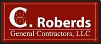 C. Roberds General Contractors, LLC