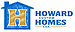 Howard Custom Homes, LLC