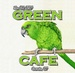 The New Green Parrot Cafe LLC