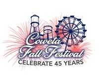 Coweta Fall Festival