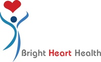 Bright Heart Health