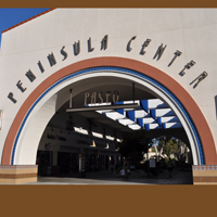 Gallery Image Peninsula%20Scenic%20Photos%20May%202010%20(96)%202_011211-025034.jpg