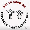 The Art Box Academy