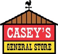 Casey's General Store - Sunnyland