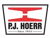 PJ Hoerr