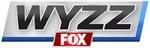 WYZZ Fox 43/WMBD