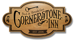 Cornerstone Inn of Washington, Inc.