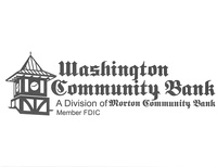 Washington Community Bank