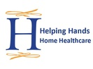 Helping Hands Home Health Care