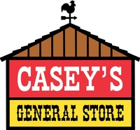 Casey's General Stores - Washington