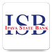 IPAVA State Bank