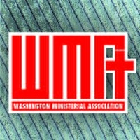 Washington Ministerial Association
