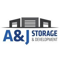 A&J Storage
