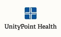 Unity Point Illini Family Medicine