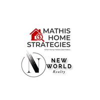 Mathis Home Strategies, LLC