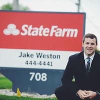 State Farm - Jake Weston