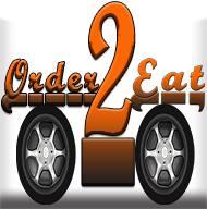 Order2Eat