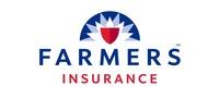 Levitt Insurance Agency - Farmer's Insurance