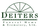 Deiters Funeral Home & Crematory, LTD.