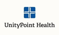 Unity Point Clinic Express