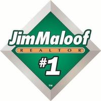 Jim Maloof REALTOR/Washington