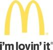 McDonald's/Bre Mid America