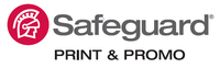 Safeguard Business Systems