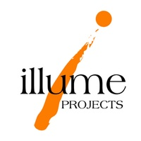 Illume Projects, LLC