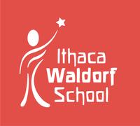 Ithaca Waldorf School