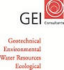 GEI Consultants, Inc., P.C.