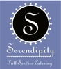 Serendipity Catering