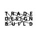 Trade Design Build
