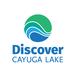 Discover Cayuga Lake
