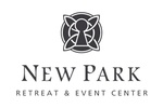 New Park Retreat and Event Center