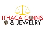 Ithaca Coins & Jewelry